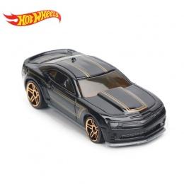 Oryginalny 1: 64 Hotwheels Fast and Furious Diecast Samochód Sportowy Zabawki dla Chłopca Hot Wheels Samochody Stopu Autka Kolek