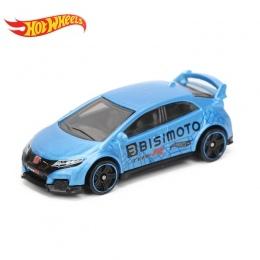 2018 Hot Wheels Samochody Fast and Furious Diecast Samochody 1: 64 stopu Sportowe Model Samochodu Hotwheels Mini Samochód Kolekc