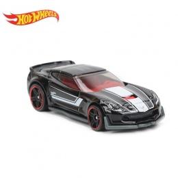 1: 64 Hot Wheels Fast and Furious Samochody Stop Diecast Model Sport Hotwheels Samochodowe Mini Batman BATMOBIL Kolekcja Zabawki