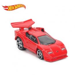 Oryginalny Hot Wheels Samochody 1: 64 Fast and Furious Diecast Samochód Sportowy Zabawki dla Chłopców Mini Hotwheels Samochody M