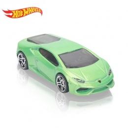 Oryginalne Pudełko Hot Wheels Diecast Samochody 1: 64 Fast and Furious Galwaniczne Metal Model Kieszeń Samochodów ToysHotwheels