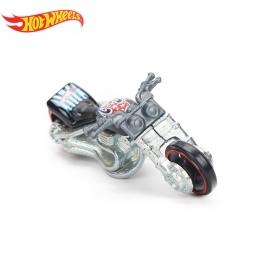 Pole 1: 64 Hotwheels Fast and Furious Diecast Sportowe Samochody Hot Wheels Samochody Stop Zabawki Samochody Modelu Motocykla Za