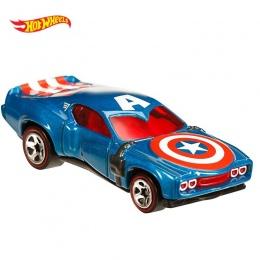 72 styl Oryginalny Hot Wheels 1: 64 Metal Mini Model Samochodu Zabawki Dla Dzieci Dla Dzieci Diecast Brinquedos Hotwheels Prezen