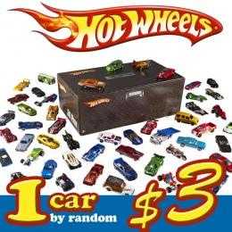 1: 64 Hot Wheels Podstawowych Samochód 100% Oryginalny Styl Samochodu Zabawki Mini Kolekcjonowania Samochody Zabawki Dla Dzieci