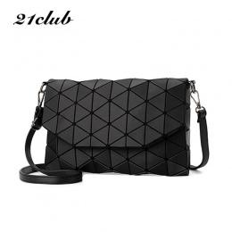 2017 nowy mały solidna plaid geometryczne lingge koperta torebka hotsale kobiety sprzęgło panie torebka crossbody messenger torb