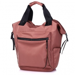 2018 Nylon Plecak Kobiety Plecaki Na Co Dzień Panie High Capacity Powrót Do Szkoły Torba Nastoletnich Dziewcząt Podróży Studentó