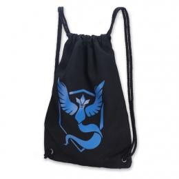 3025/3026 p Mody Plecak Kobiet Torby Szkolne Dla Nastolatków Dziewczyny PU Leather Kobiety Plecak