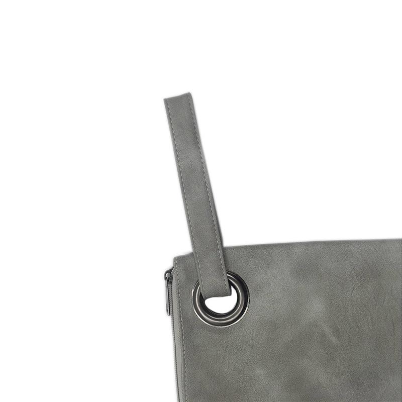 Moda Luksusowe torebki damskie torebki skórzane projektant lato 2018 sprzęgłowa torba kobiet torby kopertę wieczór kobiet Dzień