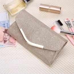 Luksusowe torebki damskie torebki projektant torby dla kobiet Moda Panie Ekskluzywny Wieczór Party Woreczek Sprzęgła Bankietowa