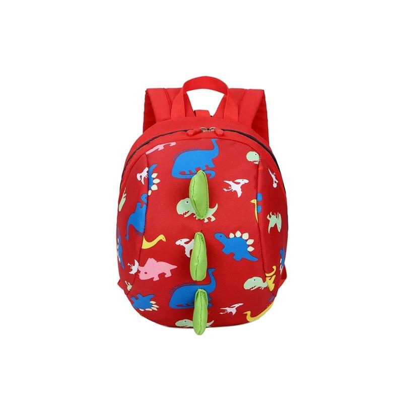 4e57f85ea8345 ... Anti-lost Torby 3d Plecak Dla Dzieci Cartoon Zwierząt Drukowania Torby  Plecaki Dla Dzieci Chłopiec