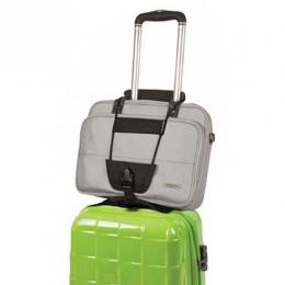 Carry Na Bungee Regulowany Pas Pasek Torby Bagażu podróży Walizka Walizka Osprzętu
