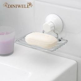 DINIWELL Domu Przechowywania Posiadacze Trwała proste Unikalne Regały Wymienny bezpieczeństwa Dla Kuchnia Łazienka Kosmetyczne M