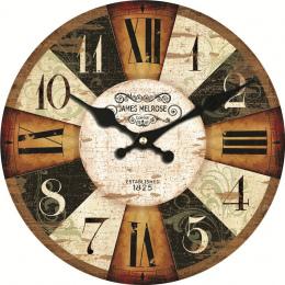 WONZOM Kolorowe Projekt Klasyczny Reloj Zegar Ścienny Mody Milczy Salon Dekoracje Ścienne Saat Zegarek Dekoracji Ściany Domu 201