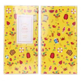 84 kieszenie Albumu Case Storage Polaroid Photo Mini 3 Cal Album Photo Storage Case Domu Mody Rodzina Przyjaciele Oszczędność Pa