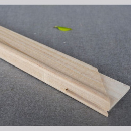 Garnitur dla wszystkich rodzajów Drewna ramki na płótnie obraz olejny natura drewno PODŁUBAĆ Drewniane nosze duży rozmiar obrazu