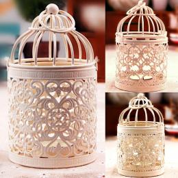 Nowy Projekt Dekoracyjne Marokański Lampion Wotywne Świeczniki Świecznik Latarnia Wiszące Rocznika Dekoracji Latarnia P15