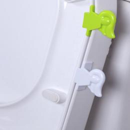 1 sztuk Kąpieli Wc Siedzenia Pokrywa Urządzenie Podnoszące Łazienka z Klapką Pokrywy Siedzenia Podnośniki Podnośnik Instrukcja C