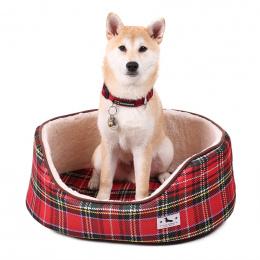 Hot Sprzedaż Moda zwierząt domowych Łóżko dla szczeniąt Bardzo Miękkie łóżka psa nadaje się do wszystkich rozmiarów pet house be