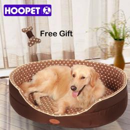 Dwustronne dostępne wszystkie sezony Duży Rozmiar bardzo duży pies Dom łóżko sofa Hodowla Miękki Polar Zwierzęta Pies Kot Ciepłe