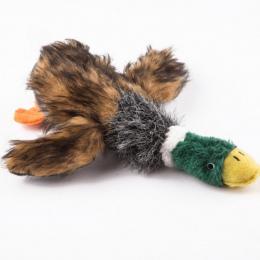 Piękne Zabawki Dla Psów Pet Puppy Chew Zabawki Pluszowe Zwierzęta Kreskówki Wiewiórka Kształt Bite Liny Bawełniane OX W Kształci