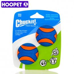HOOPET Pies Zabawki Puppy Piskliwy Chew Zabawki Dźwięk Czysty Naturalny nietoksyczny Gumy
