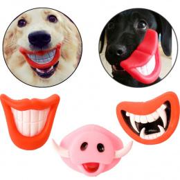 Pies Zabawki Dla Małych Duże Psy Koty Zwierzęta Squeak Zabawki Kreatywne Winylu Klej Nuk Puppy Chew Zabawki Pies Dostaw Hurtowyc