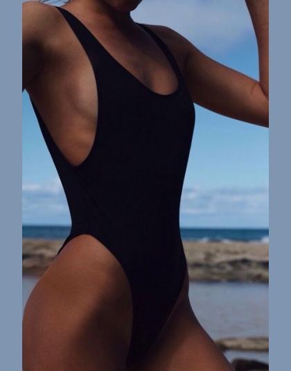 NATTEMAID Sexy body 2017 lato Red backless elastyczne kobiety kombinezon pajacyki Casual Panie Stały kolor bodycon plaża nosić