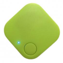 Bloothtooth 4.0 Tracker Locator Pet Plac Wireless Smart Poszukiwacz Anti-lost Podwójne Poszukujących Selfie Finder Telefon App S