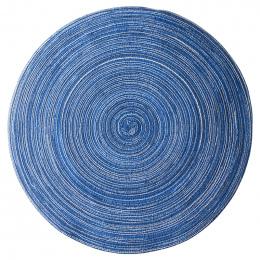 Domu Mata Stół Projekt Ramii Izolacji Pad Podkładki Okrągłe Obrusy Maty Akcesoria Kuchenne Dekoracji Domu Pad Coaster