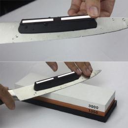 Najlepiej Sprzedający Się Kąt Przewodnik Osełka Do Ostrzenia Noży Home Living Praktyczne Akcesoria Narzędzia