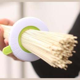 Nowy Regulowany Spaghetti Makaron Kluski Części Środka Domu Kontrolera Limiter Narzędzie