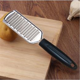 1 pc Sera Ze Stali Nierdzewnej Masła Tarce Ziemniaków Krajalnica Warzyw Instrukcja Akcesoria Kuchenne Narzędzia Kuchenne Ciasto