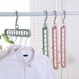 Home Organizacja Storage Plastikowe Szalik Wieszaki Na Ubrania Wieszak Na Ubrania Wieszak Do Suszenia Regały Do Przechowywania P