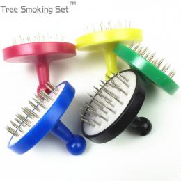 Shisha Folia Piercing Narzędzie, Do Fajki Wodnej/Szisza/Sheesha/Chicha/folii aluminiowej Narguile Akcesoria Drzewo palenia Ustaw