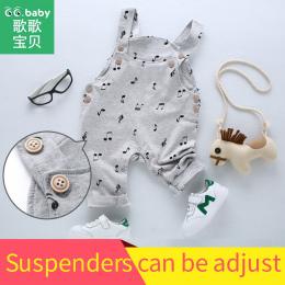 New Born Baby Chłopcy Spodnie Dziewczyny Bawełna Jesień Noworodka Pończoch Spodnie Dziecięce Spodnie Dla Malucha Chłopiec Spodni