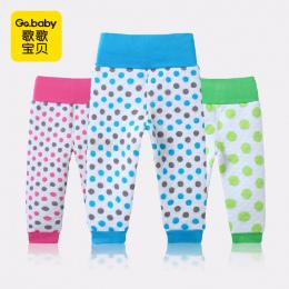 Zima Dziewczynka Spodnie Dziecięce Spodnie Legginsy Dziecięce Ciepłe Spodnie Bawełna Dziewczynek Legginsy Newborn Boy Spodnie Sp