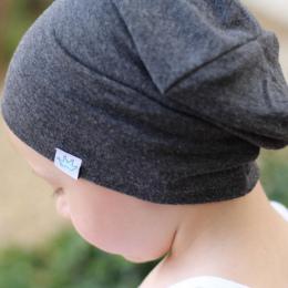 Stałe Dziecka Czapka Zimowa Maski Enfant Dzieci Baby Boy Dziewczyna Niemowląt Bawełna Miękkie Ciepłe Kapelusz Beanie Toca Infant
