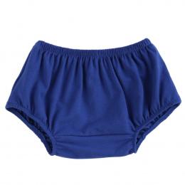 Lato Noworodka 3-24 m Dziewczynek Chłopcy Szorty PP Spodnie Śliczne Niemowląt Ciasto Smash Pieluchy Pokrywa Gafa Dna wielu Kolor
