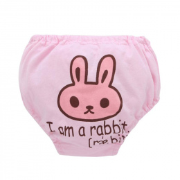 Letnie spodenki dla dzieci Dziewczyny Chłopcy Wydruku Kreskówki Dla Dzieci Spodenki pokrywę pieluchy newborn baby Dzieci spodenk