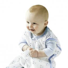 100% Bawełny Muślinu Dziecko Cienki Śpiwór Na Lato Dziecko Bez Rękawów Sleepsacks Saco De Dormir Para Bebe Worki KF484