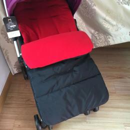 5 kolory Dzieci Wózek Sleepsacks Najwyższej Jakości Koszyk Dziecko Zestaw Nóżki Wózek Dla Dziecka Śpiwór Ciepły Zimą Koperta Dla