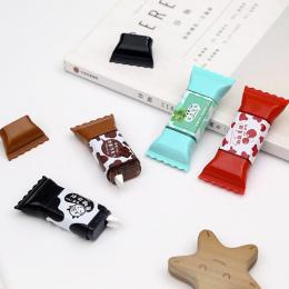 JIANWU Słodki cukierek taśmy Korekcyjnej Kreatywny modelowania studenci kawaii 3.5 m szkolne