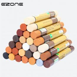 EZONE Wosk Pastel Meble Dotykowy Up Kredki Farba Meble Piętro Naprawy Patch Farby Pen Drewno Kompozytowe Naprawy Materiałów Dost