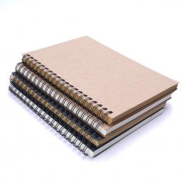 Szkicownik Pamiętnik dla Rysunek Malowanie Graffiti Miękka Okładka Czarny Sketch Book Notatnik Notebooka Szkoły Dostaw Papieru P
