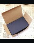 20 sztuk/partia Cute Czarny Biały Papier Pakowy Memo Pad Notatniki Karty Twórcze Koreański Biurowe Biuro Szkolne Dla Dzieci prez