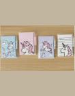 Dream Jednorożec Memo Pad N Razy Karteczki Memo Notatnik Zakładka Prezent Piśmienne