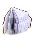 Czekolada Naklejki kawaii Kreatywny Naklejka Diary Wysoka Jakość Uwaga Notebook Papeleria Biurowe papeleria memo pad