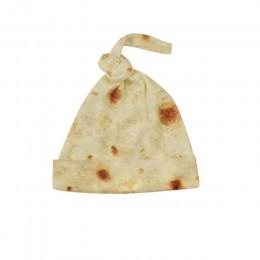 Kocyk dla dziecka niemowlaka - Tortilla. Idealny na prezent!