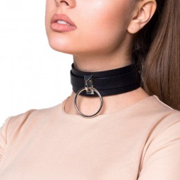 CEA. szelki mody skórzane szelki pas Punk Goth biustonosz body do bondage regulowany pasy na klatkę piersiową czarny Slim szelki