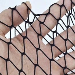 Moda damska Sexy netto kabaretki bodystocking rajstopy kabaretki strona rajstopy elastyczna siatka pończochy wysokiej jakości